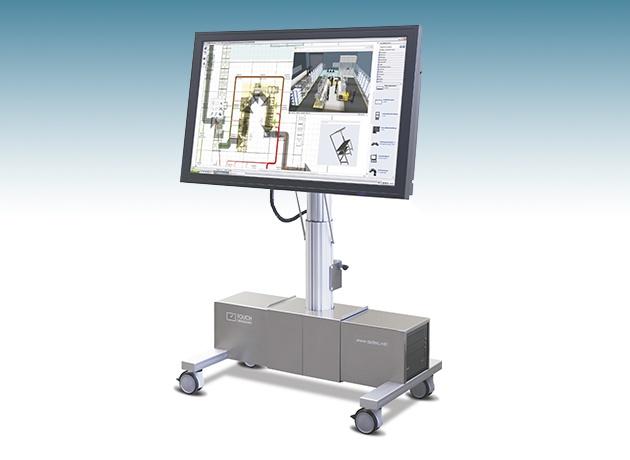 Equinotec - Bosch Rexroth Portugal :: Macintosh%20HD